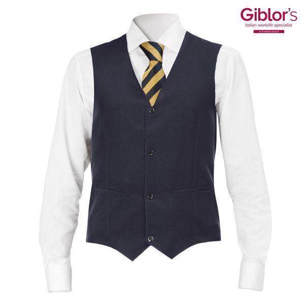 Giblors - 106
