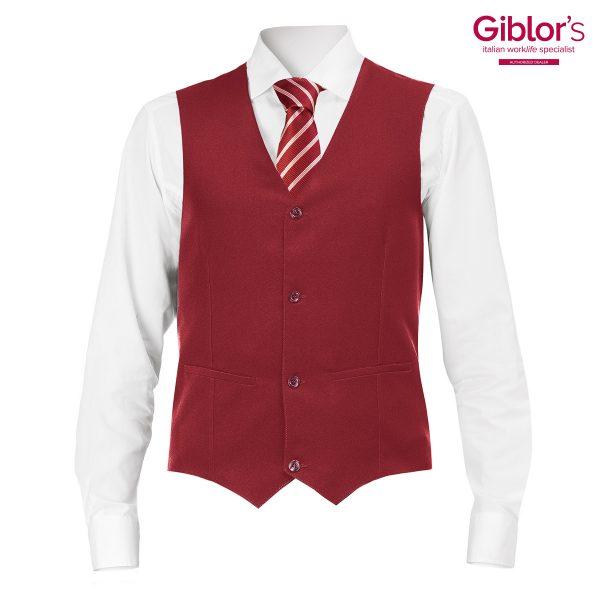 Giblors-106BX