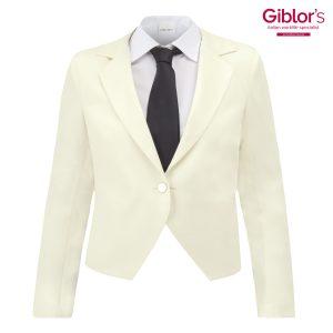 Giblor's - 1182-panna