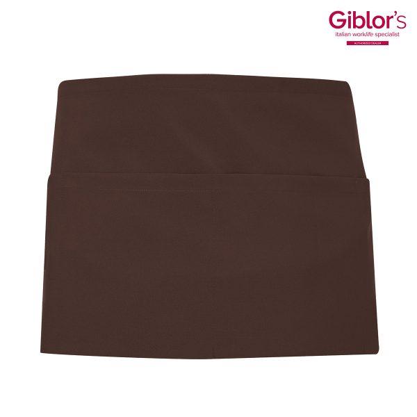 16P01H2056-marrone