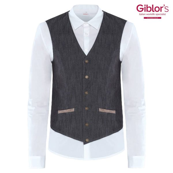 Giblors-19P01E092