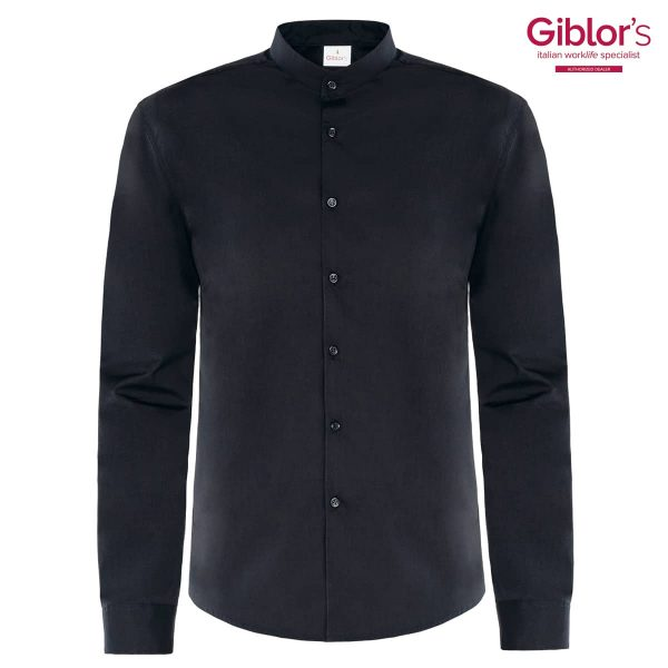 Giblor's - 19P01N085-nero