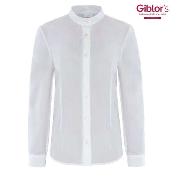 Giblor's - 19P01N086-bianco