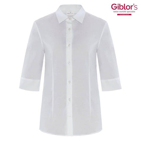 Giblor's - 19P01N087-bianco