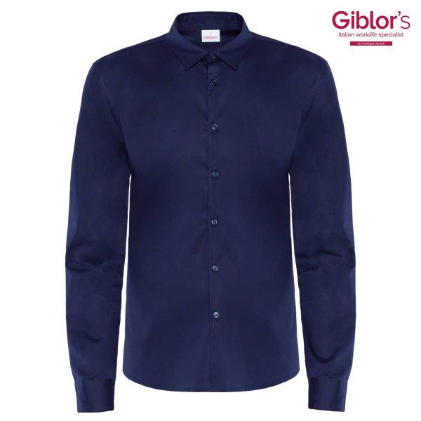 Giblor's - 19P01N088-blu