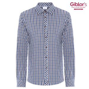 Giblor's - 19P01N090