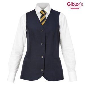 Giblors - 270-blu