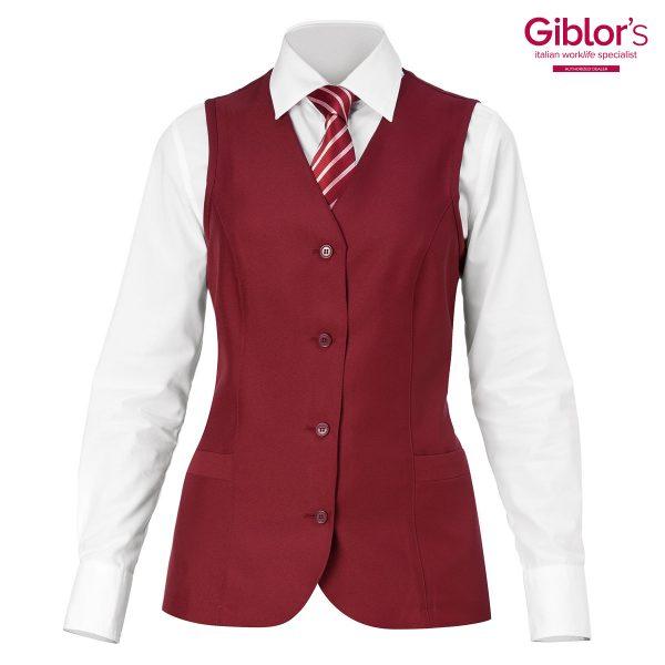 Giblors - 270BX