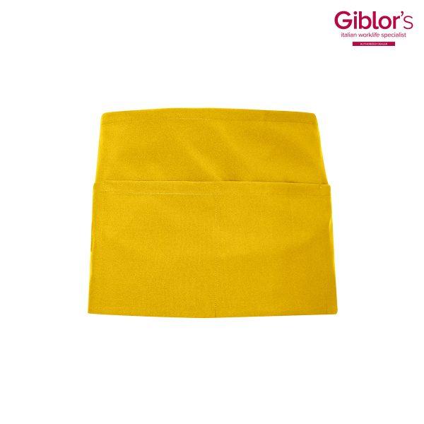 9M1917-giallo