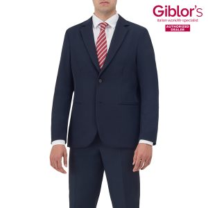 Giblors-ELIO-20P01C966-blu