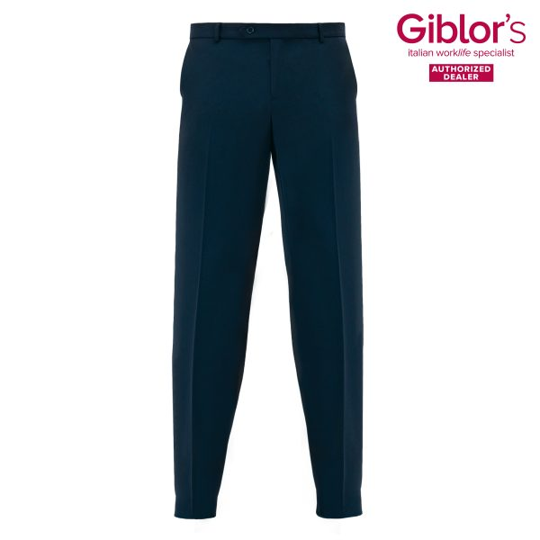 Giblors-GIOVANNI-20P01P546-blu