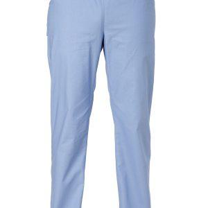 Мъжки медицински панталони
