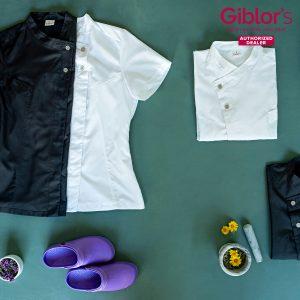 Тениски и фланели