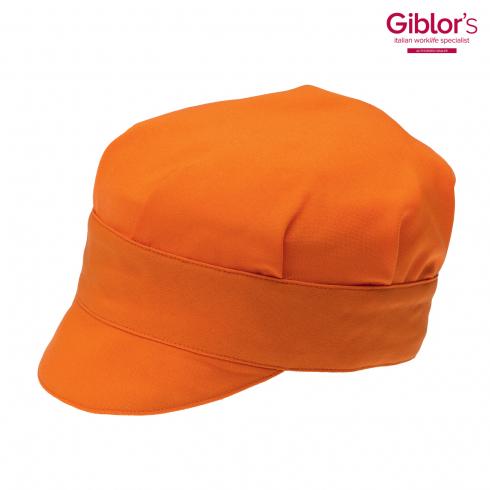 10M2058-arancione