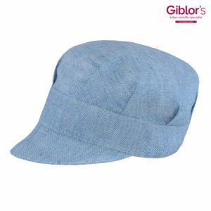 19P05I620-azzurro