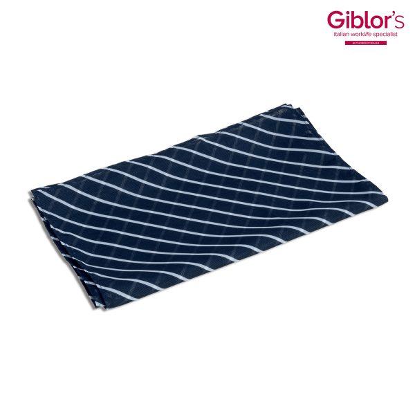 19P05I505-blu-rigato